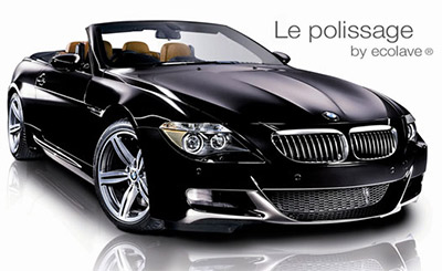 service de lustrage voiture et polissage carrosserie ecolave. Black Bedroom Furniture Sets. Home Design Ideas